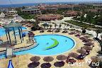 Фото 5 Al Mas Palace hotel