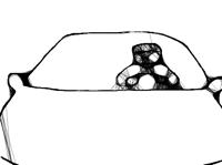 Autojämä
