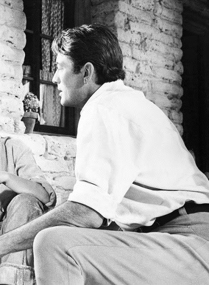 Gregory Peck 024