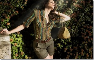 safari-dress-style-tips-1-550x351