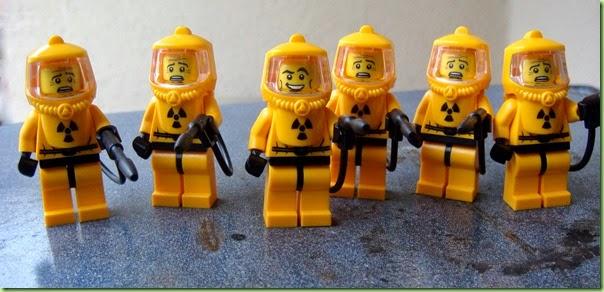 steamworks-minifig-lego-5794381-o