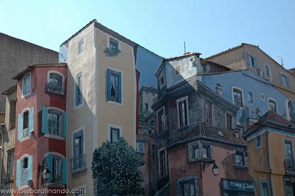 arte-de-rua-mural-gigante-grande-escala-street-art-murals-desbaratinando (27)