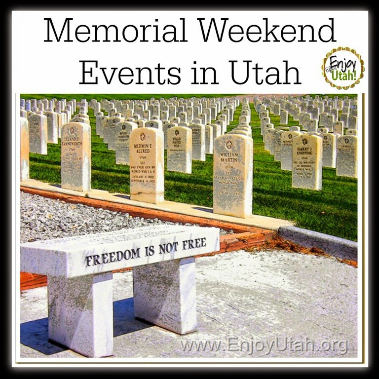 [Memorial%2520Weekend%2520Events%255B3%255D.jpg]