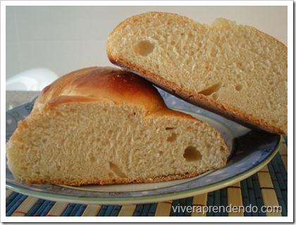 Pão de Iogurte2