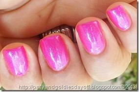 pinkone7