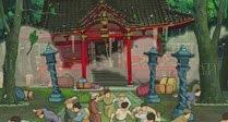Kaze Tachinu - 01 - Large 25