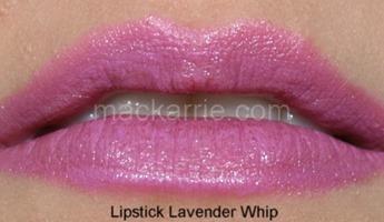c_LavenderWhipLipstickMAC4