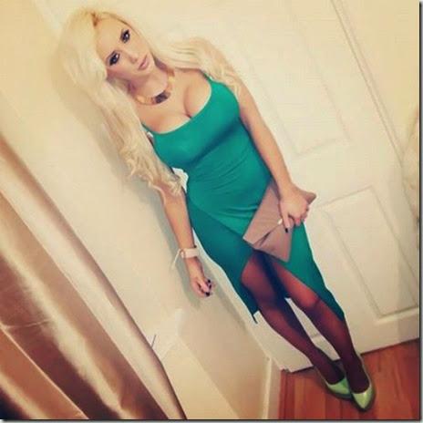 tight-dresses-fancy-027