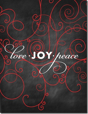 Love Joy Peace-001
