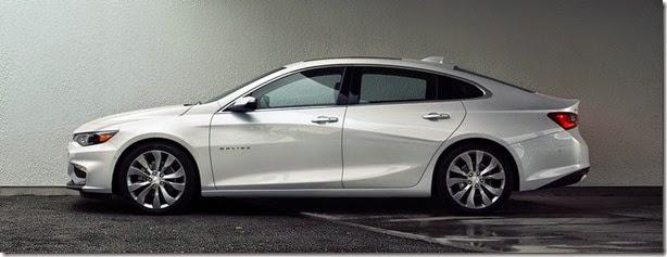 2016-Chevrolet-Malibu-5