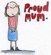 proud-mum
