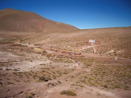 103. Chile.jpg