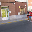 FOTOS CARRERA POPULAR 2011 019.jpg