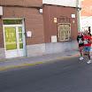 FOTOS CARRERA POPULAR 2011 019.jpg