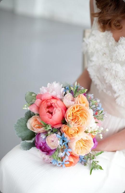 tweedia MT6-65 fleur chicago