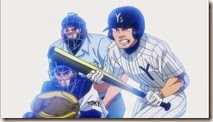 Diamond no Ace - 36 -27