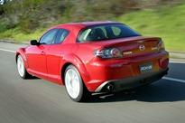 Mazda-Rotary-18