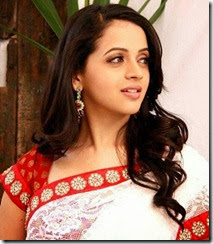bhavana_beautiful_image