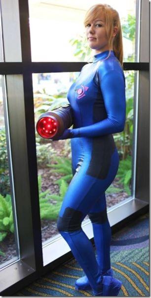 cosplay-megacon-2013-31