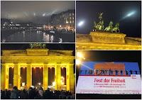Berlin2009.jpg