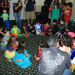 OIA KID&#039;S CLUB HALOWEN 10-26-2008 041.JPG