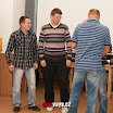 2012-10-27 zakonceni msp 029.jpg