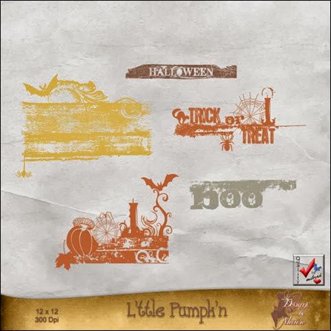 DesignsbyMarcie_LittlePumpkin_kitGDSwa