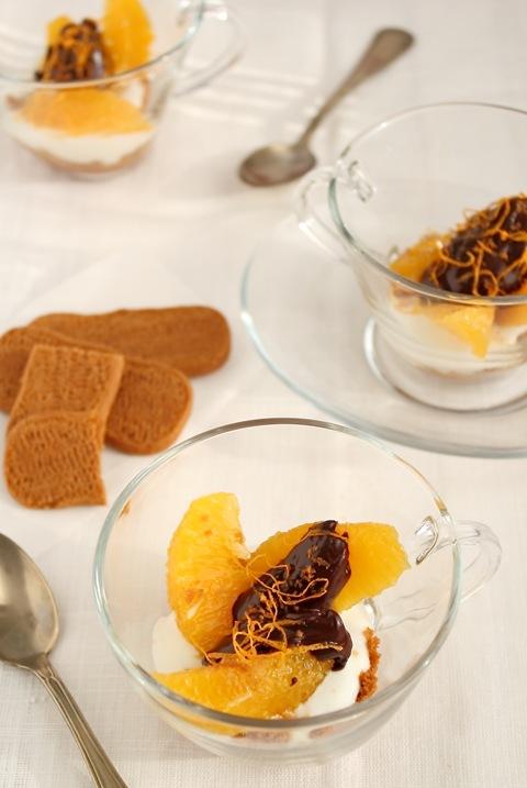 arancia e biscotti 1
