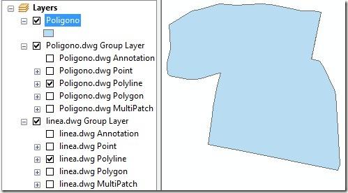 poligono-convertido-a-shape