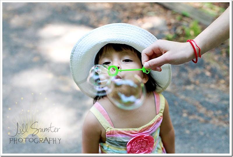 n-bubbles-5279