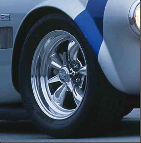 torque2
