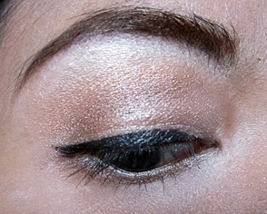 neutral eotd 2, bitsandtreats
