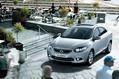 2013-Renault-Samsung-SM3-3