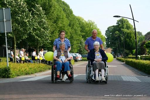 rolstoeldriedaagse dag 1  overloon 05 juli  2011 (16).JPG