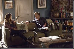 vampire-diaries-season-6-christmas-through-your-eyes-photos-6