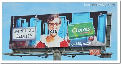 clorets (6)