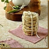 Khara-biscuit