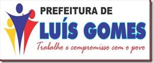 NOVA LOGO PREFEITURA_thumb[2]