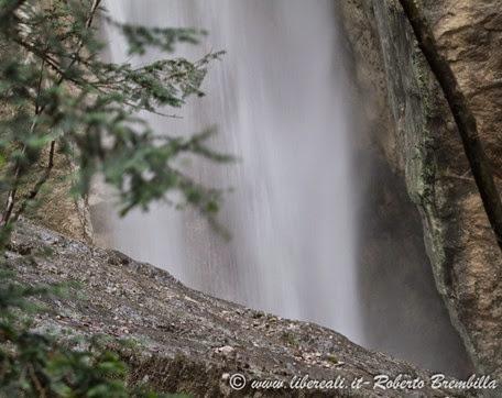 58-cascata Abbadia (76)