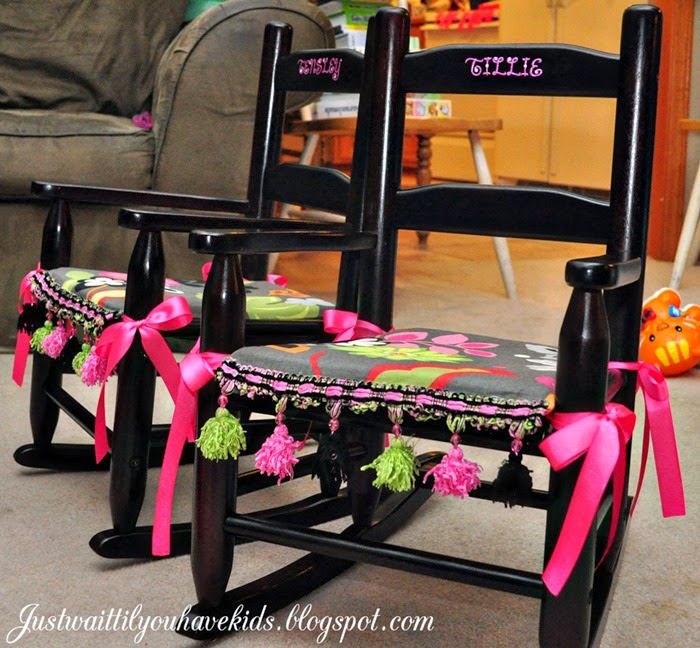 1st-Rocking-Chairs