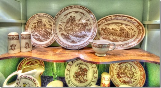 pt plates 72