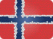 noruega~2