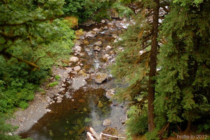 Eagle Creek7