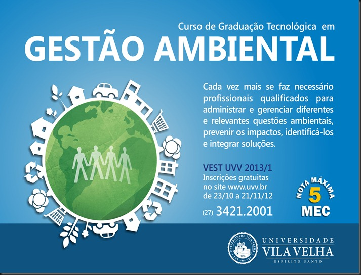 E-mail Marketing Gestão_Ambiental_Com data