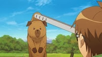Gin no Saji Second Season - 02 - Large 02