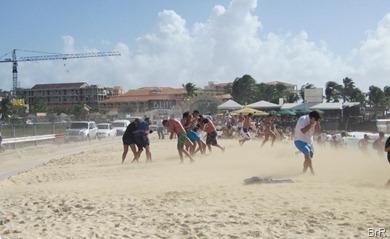 St_Maarten_Start_Sandsturm