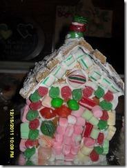 Gingerbread 020