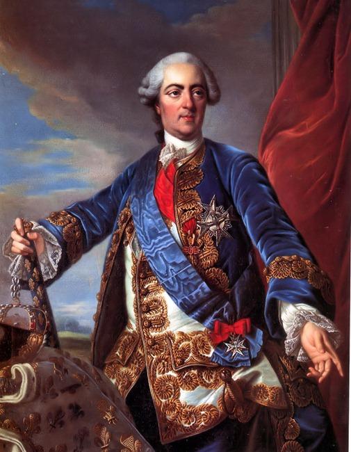 Louis_XV_Buste