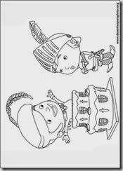 mike-cavaleiro_desenhos_pintar_imprimir0015