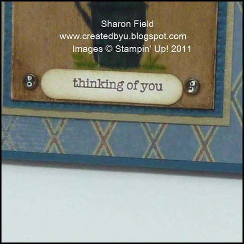 3.sentiment.friday.card.sharon.field